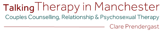Manchester Therapist